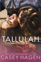 Tallulah Nights