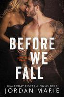 Before We Fall