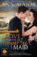 Love with an Imperfect Maid