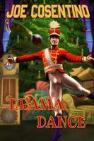 Drama Dance