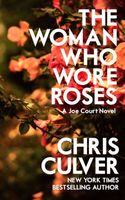 The Woman Who Wore Roses