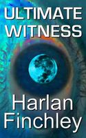 Ultimate Witness