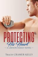 Protecting His Heart