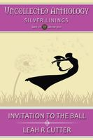 Invitation to the Ball