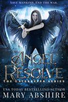 Angel Resolve