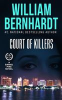 Court of Killers