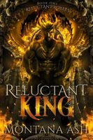 Reluctant King
