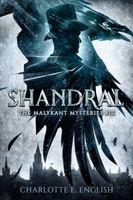 Shandral