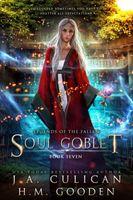 Soul Goblet