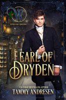 Earl of Dryden