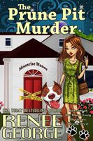The Prune Pit Murder