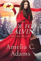Bride for Calvin