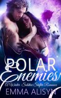 Polar Enemies