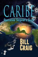 Caribe: Operation Serpent's Tooth