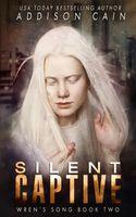 Silent Captive