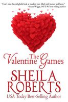 The Valentine Games