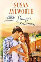 Sunny's Summer