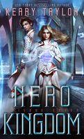 Nero Kingdom
