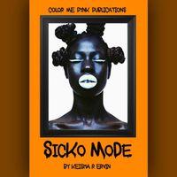 Sicko Mode