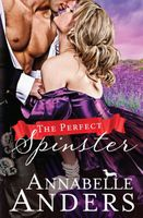 The Perfect Spinster