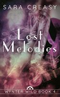 Lost Melodies