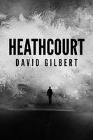 Heathcourt