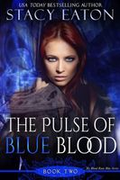 The Pulse of Blue Blood