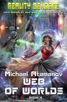 Web of Worlds