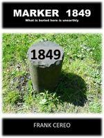 Marker 1849