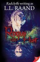 Rogue Hunt