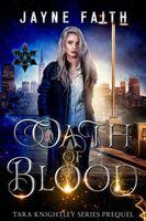 Oath of Blood