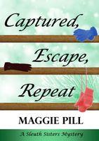 Captured, Escape, Repeat