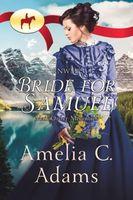 Bride for Samuel