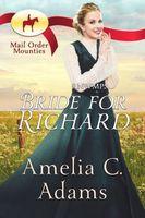 Bride for Richard