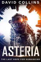 Asteria