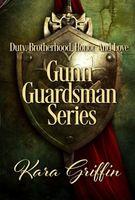 Gunn Guardsman Series