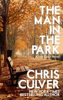 The Man in the Park