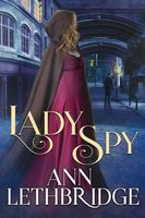 Lady Spy