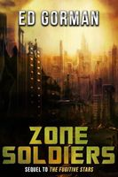 Zone Soldiers