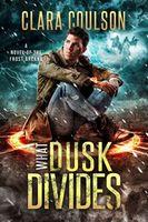 What Dusk Divides