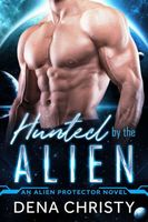 Hunted by the Alien