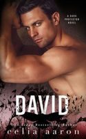 David: The Butcher