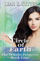 Circle of Earth