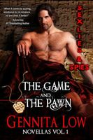 The Game and The Pawn