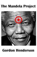 The Mandela Project