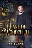 Earl of Woodcliffe