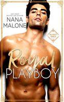 Royal Playboy