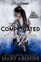 The Complicated Stripper