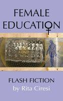 Female Education
