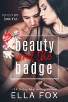 Beauty and the Badge